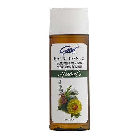 Good-Hair-Tonic-Herbal-1